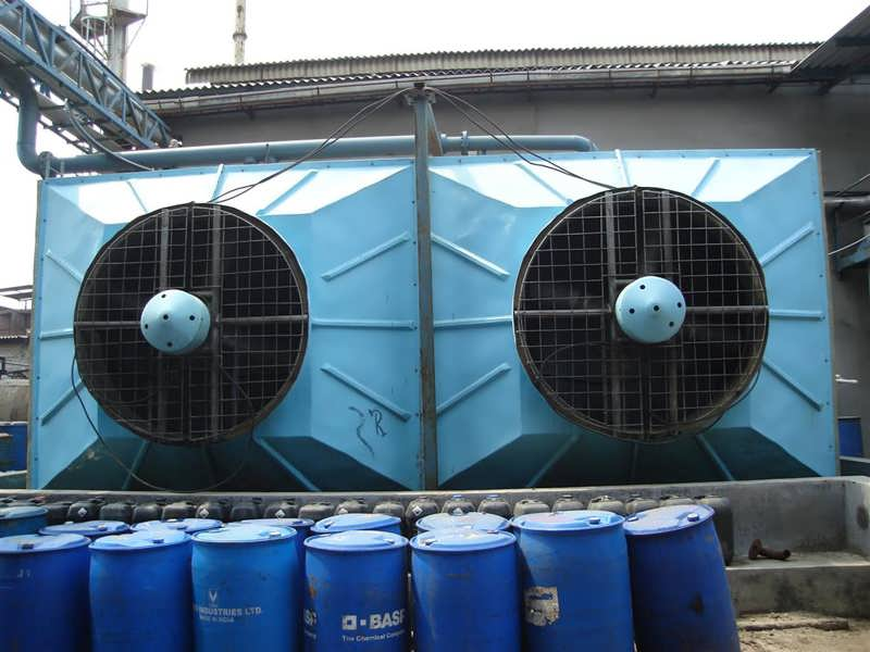 cooling-tower (2)