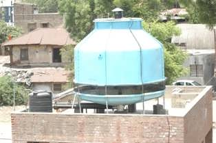 cooling-tower (6)