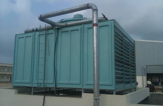 cross-flow-square-cooling-tower (10)