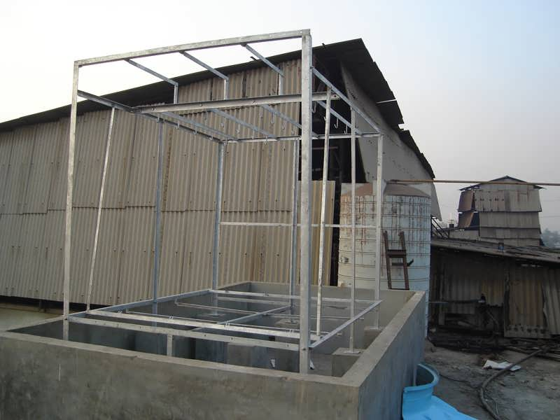 cross-flow-square-cooling-tower (3)