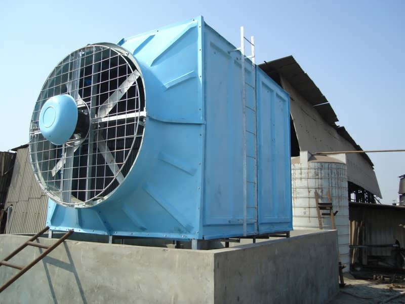 cross-flow-square-cooling-tower (5)
