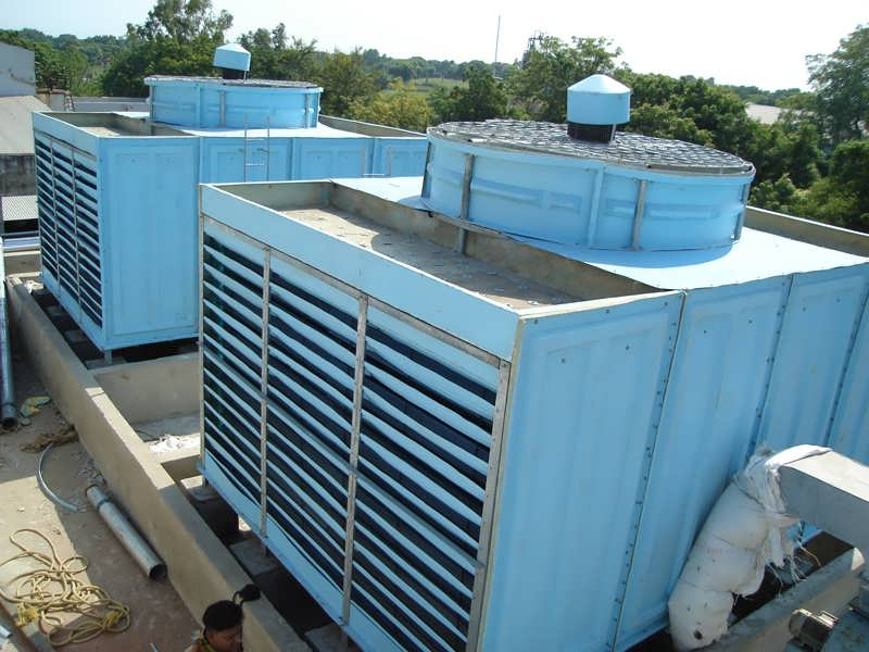 cross-flow-square-cooling-tower (8)