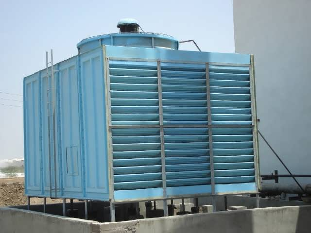 cross-flow-square-cooling-tower (9)